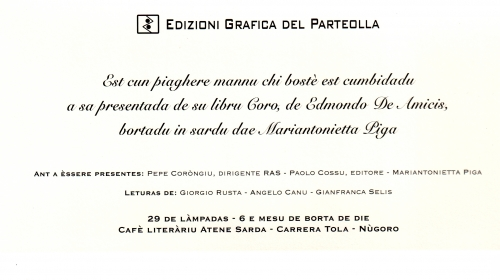 presentada libru CORO- Nùgoro 29 de làmpadas 2012.jpg