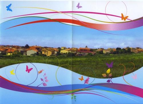 Copia di brochure aspen paesaggio sindia.jpg