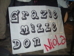 foto 0- su saludu a Don Niola- foto de Annalisa Daga.jpg