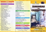 ZIMINEAS CUN CANNITAS 2010 LATO EST.jpg
