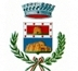 logo comune sindia.jpg