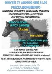ARDIAS E BANDELAS.jpg