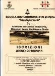 ISCOLA SUBRACOM DE MUSICA LOC ISCRITZIONES.jpg