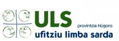 Copia di Logo ULS ridotto.jpg