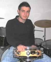 Stefano.JPG