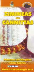 zimineas cun cannitas 2011 foto brochure - Copia.jpg