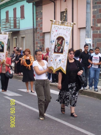 ASSOC. FESTA CORTE 2006