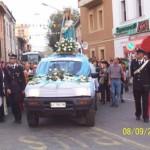 N.S. DI CORTE 2006
