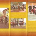 brochure lato 2